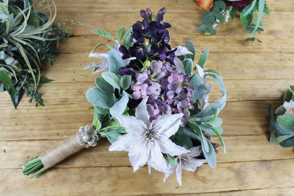 CD-Wedding-Florals-1.jpg