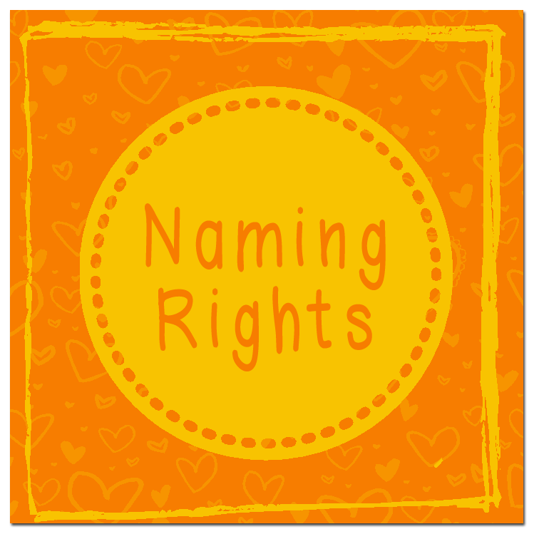 Nameingrightsbutton copy.png