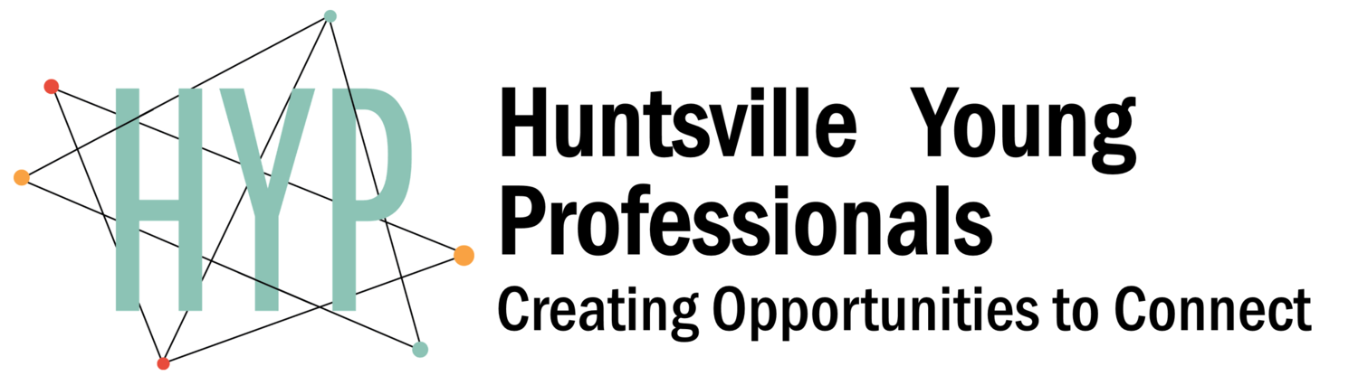Huntsville Young Professionals