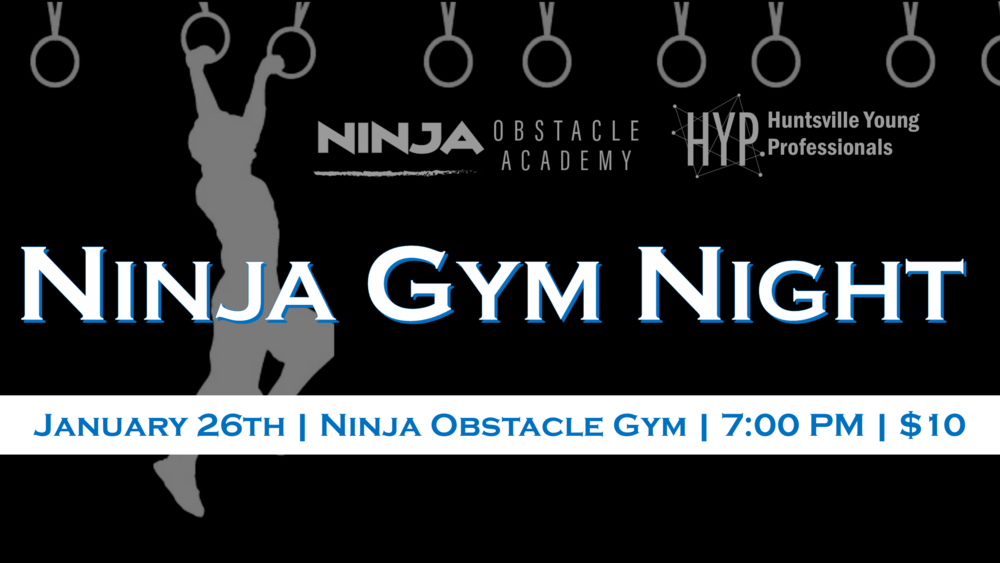 cover_01262018_ninja gym.png