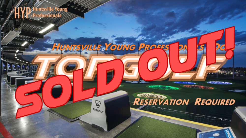 cover_03062018_topgolf_soldout.png