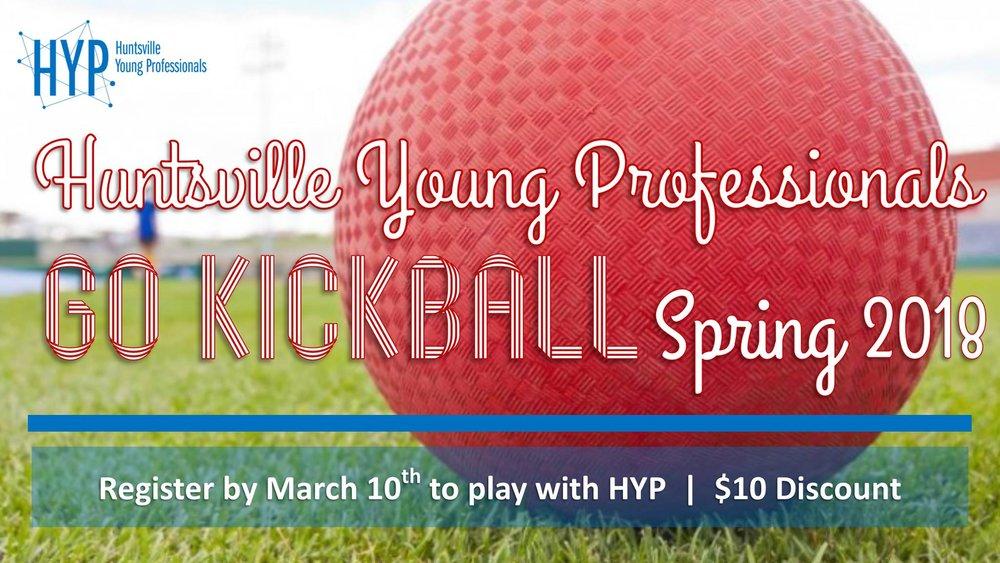 HYP Spring Kickball 2018.jpg