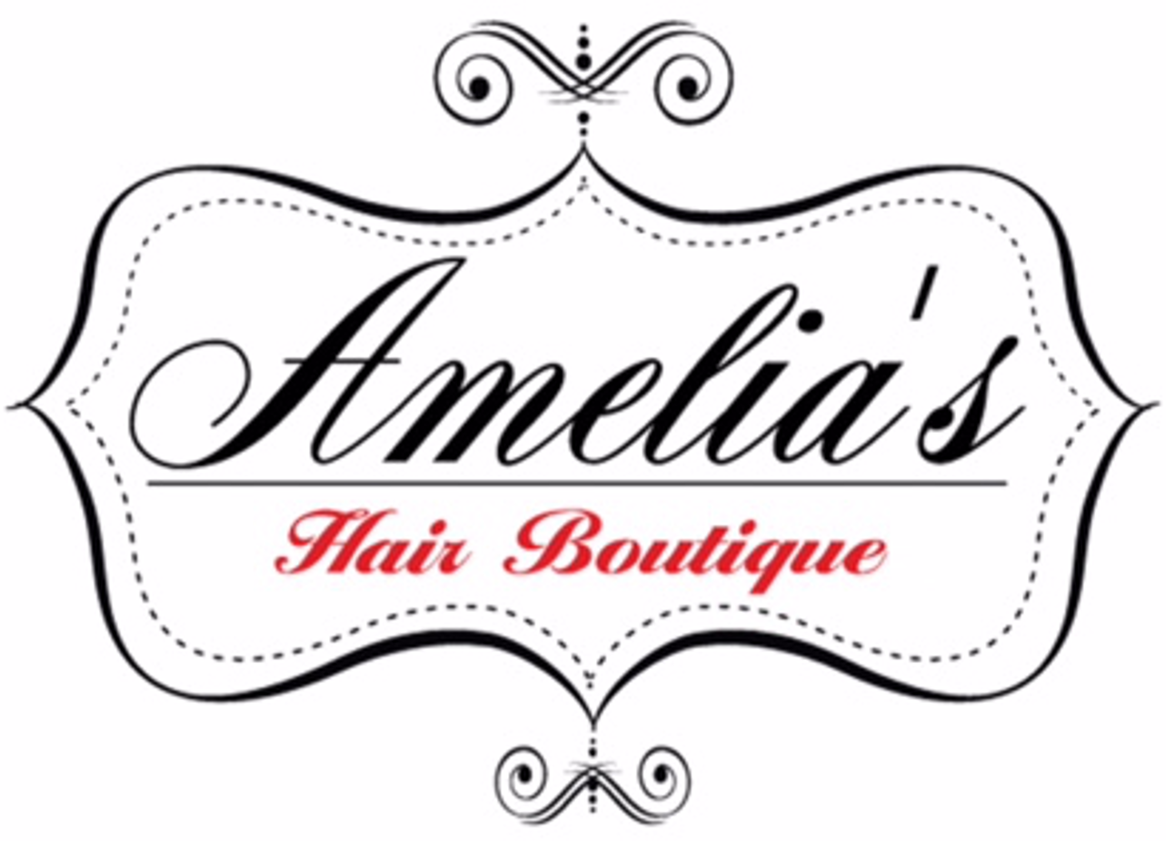 Amelia's Hair Boutique