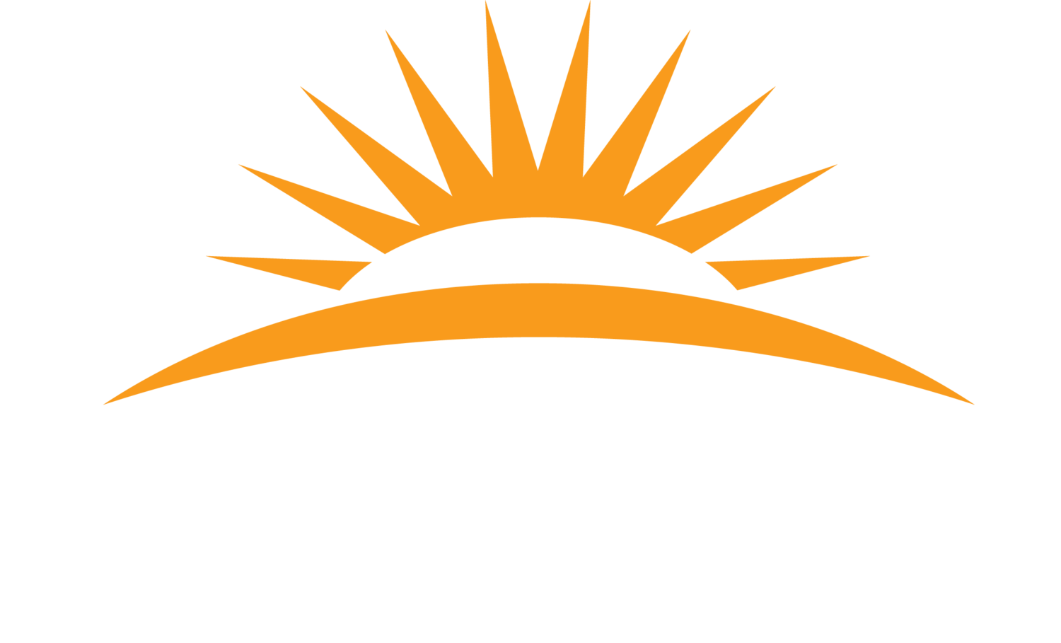 City Impact School of Ministry