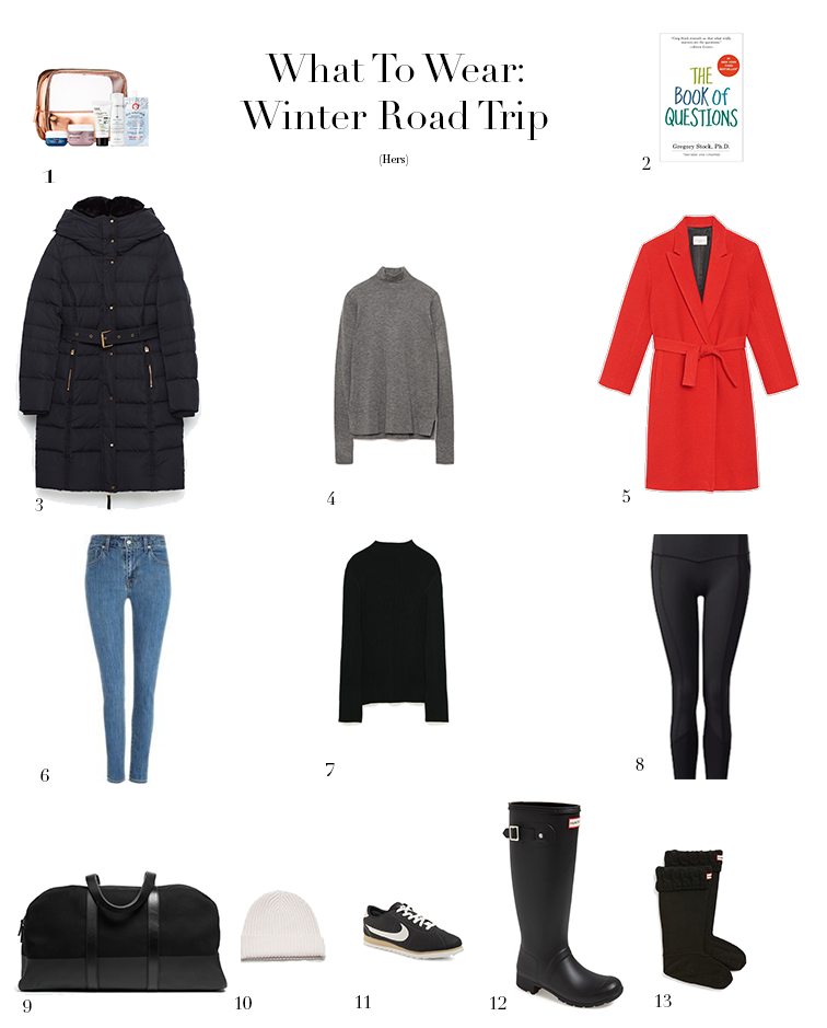 lovethenortons_whattowear_winterroadtrip