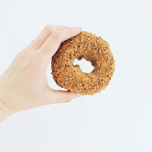 Rolling into the weekend 🍩 🍩🍩#nationaldoughnutday . . . . . . . #adventure #travel #darling  #bkbloggers #gooutside #travelgram #instago #seekmoments #darlingmagazine #instatravelling #instavacation #getaway #thatsdarling #wanderlust #travelingram  #tagsta_travel  #darlingmovement  #hygge #liveauthentic #thehappynow #livefolk  #darlingcouple  #lifeofadventure #findyourspot #darlingadventure #darlingescapes #lovethenortons