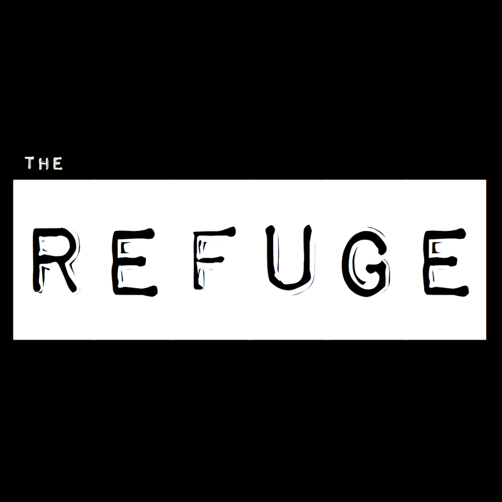 Refuge Logo Square.png