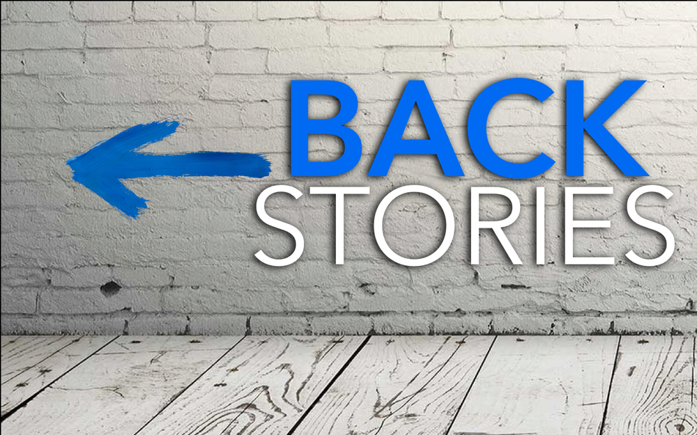 back stories ID.001.jpeg