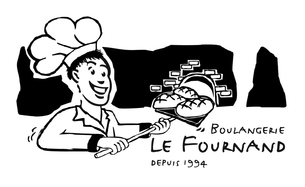 FOURNAND-logo-photo.jpg