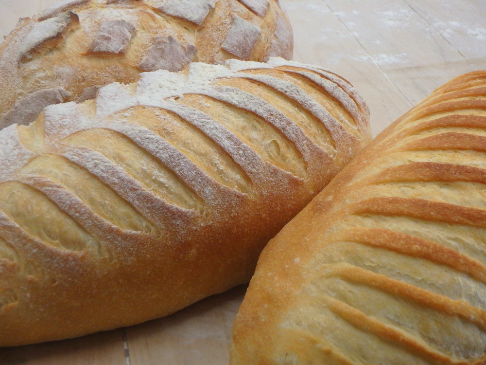 breadthreelong.jpg