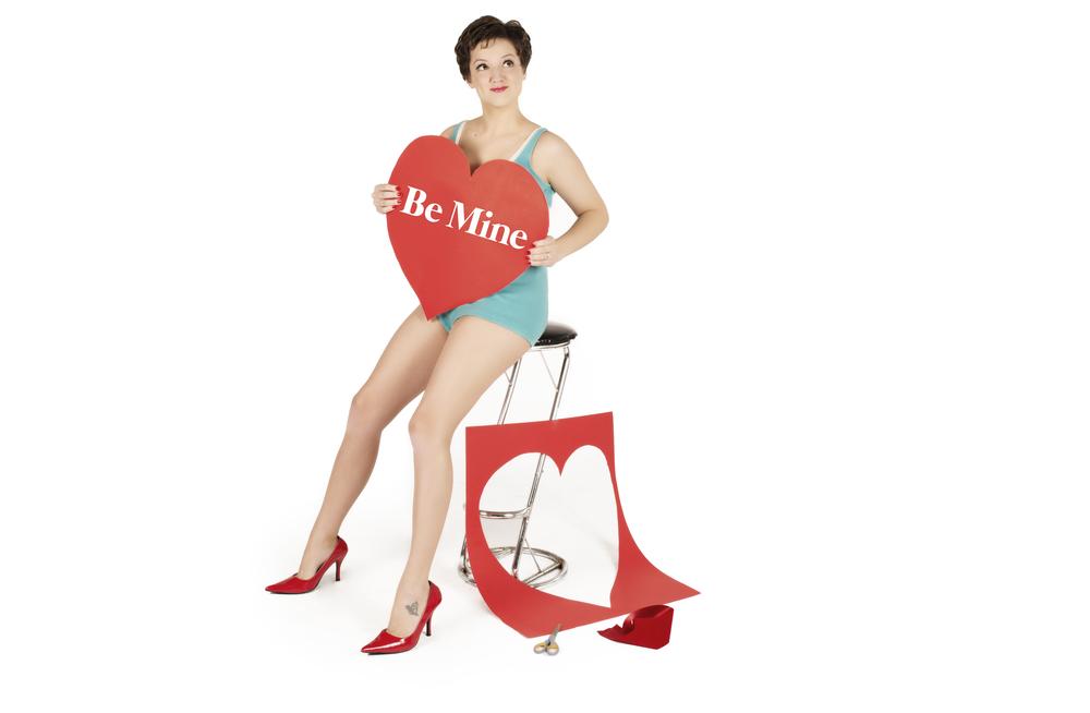 ValentineBettie.jpg