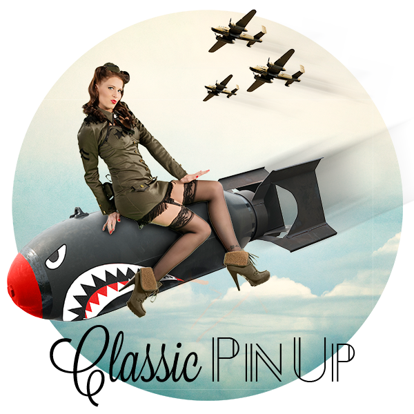 ClassicPinUp.png