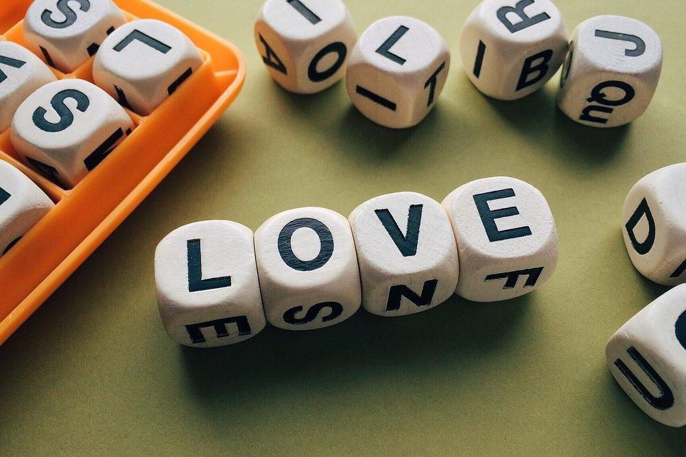 love-1945681_1280.jpg
