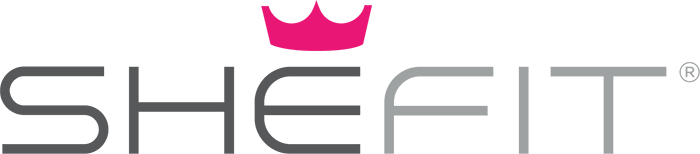 shefit-3_myshopify_com_logo.png