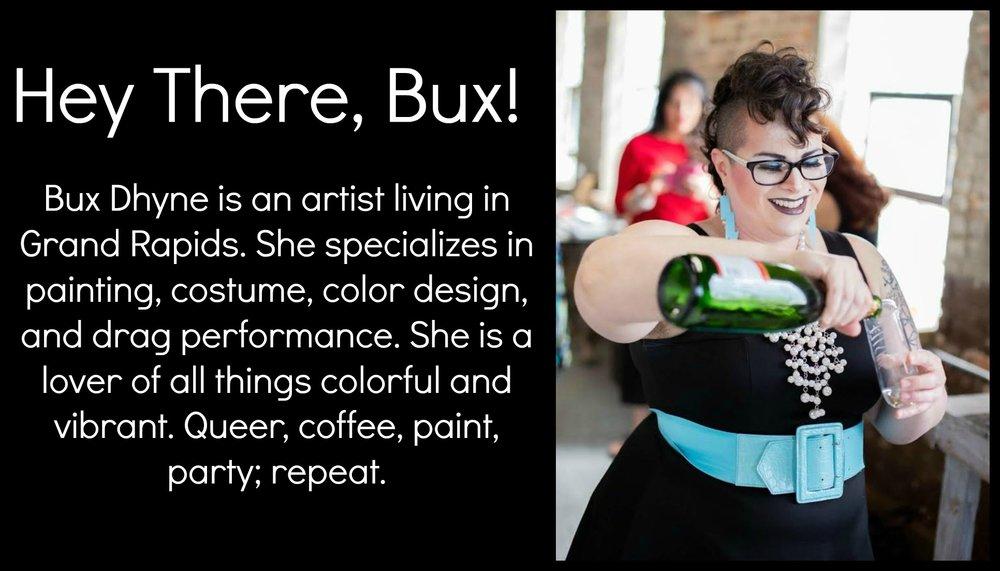 Bux text.jpg