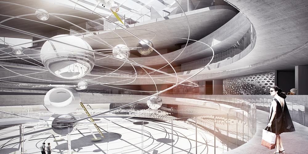 JANMAR_SCIENCE_MUSEUM_TOMSK_07.jpg