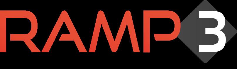 ramp3--trans.png