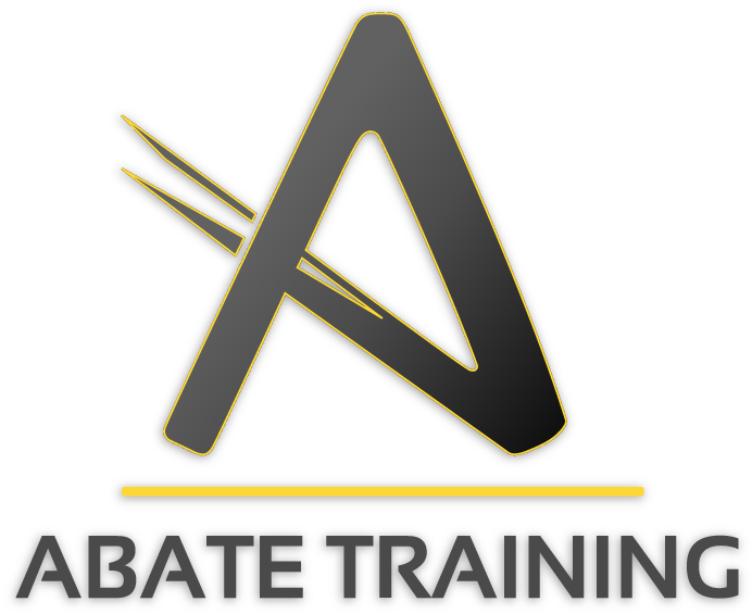 abate training.png