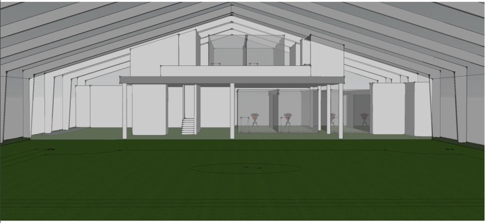 rendering 3.PNG