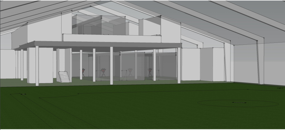 rendering 4.PNG