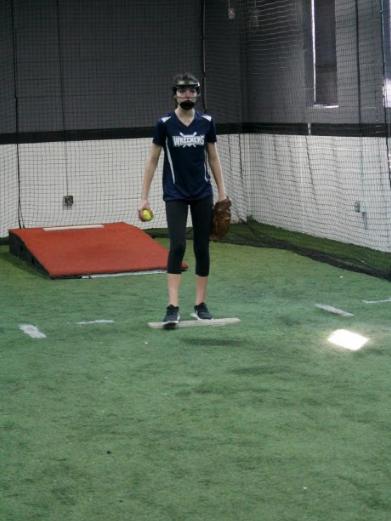 softball 3.PNG