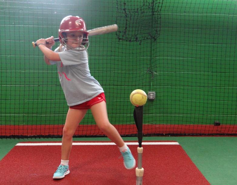 softball 1.PNG