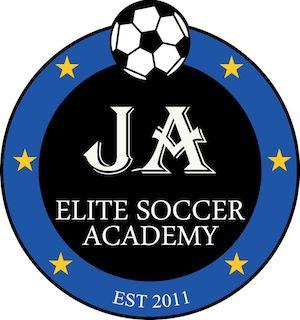 JA Elite soccer academy.png