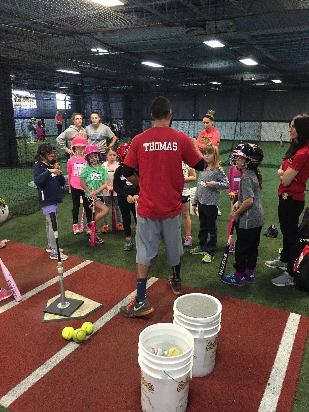 Jon Thomas Softball Clinic.jpg