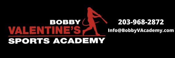 Image result for bobby valentines baseball camp