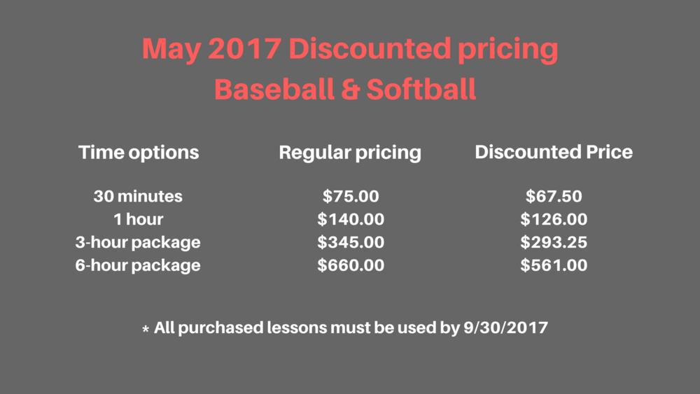 May Discounted pricing.png