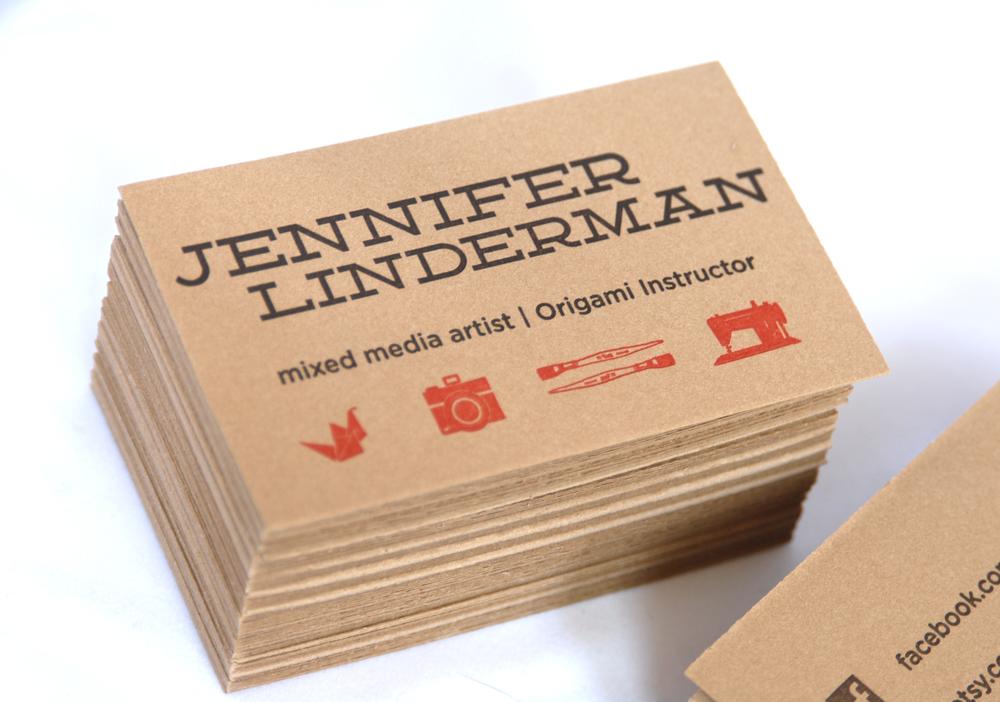 linderman card.jpg