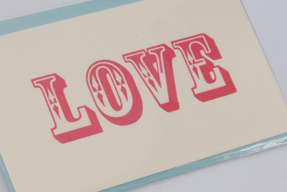 red love.JPG