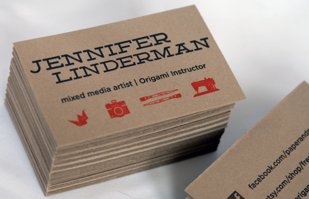 linderman2.jpg
