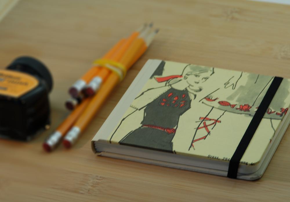 blur book.jpg