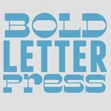 bold-letterpress.jpg