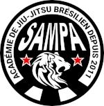 SAMPA.jpg