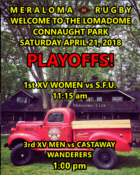 Game Notice Playoffs April 21 2018.jpg