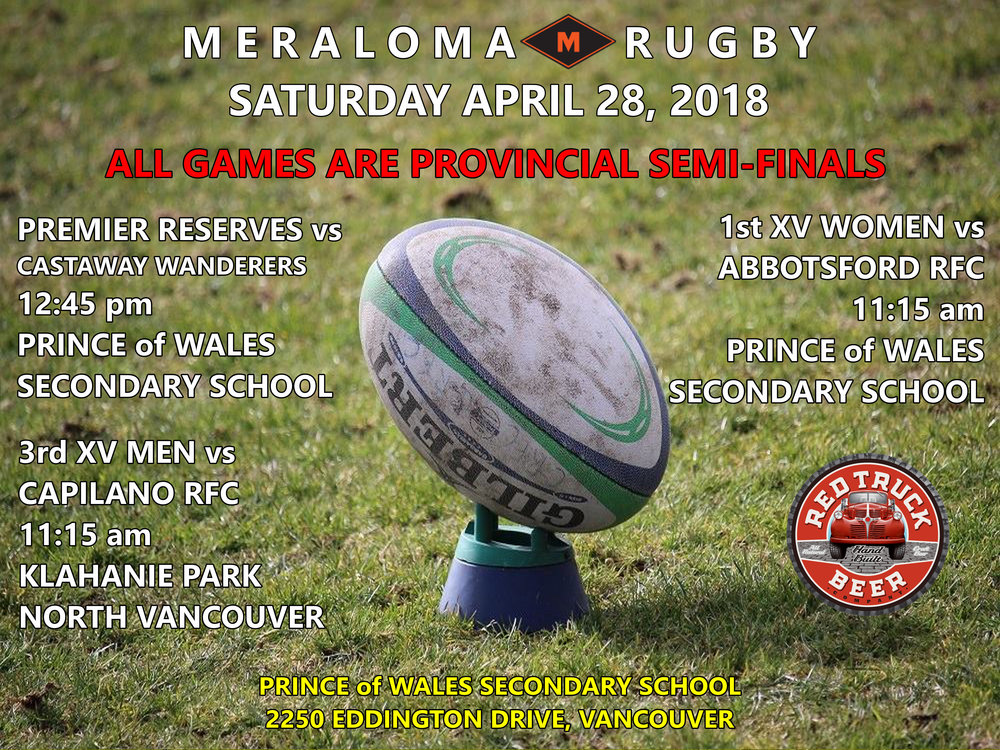 2018 Provincial Semi Fimals Game Notice April 28 2018.jpg