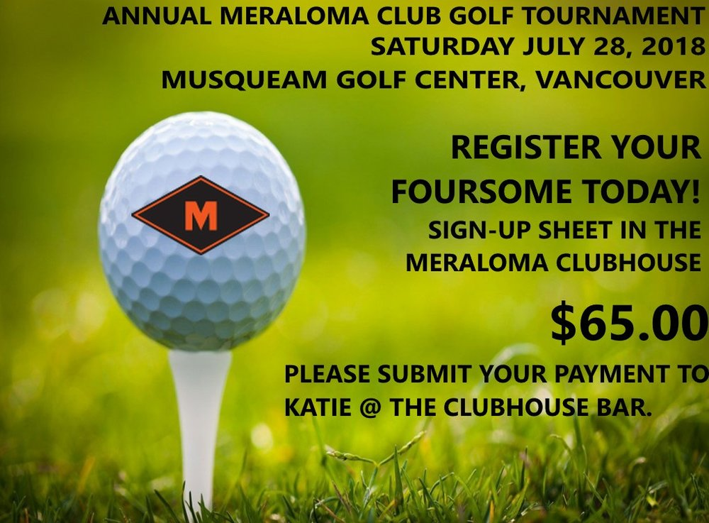 2018_Meraloma_Annual_Golf_Tournament.jpg