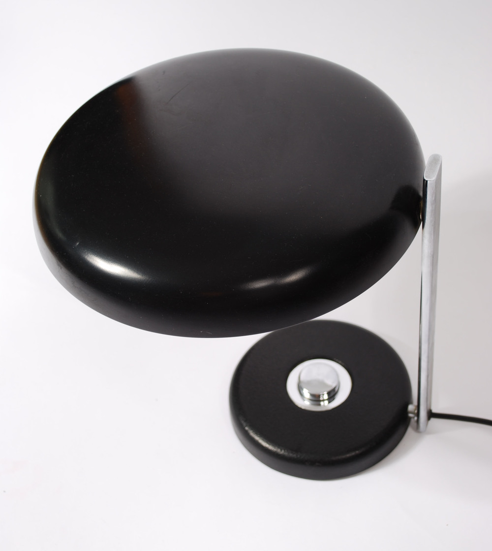 Table lamp 60's