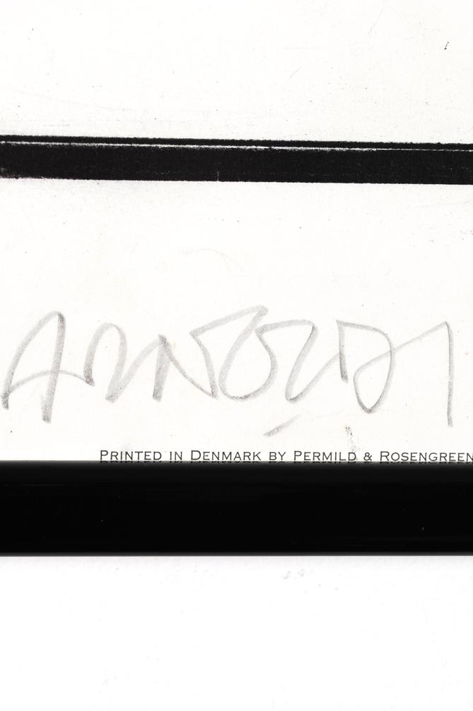 00000103 (4).JPG