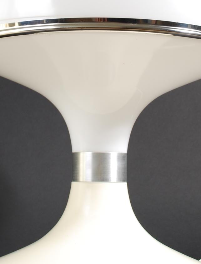 Dadime large table lamp 60's