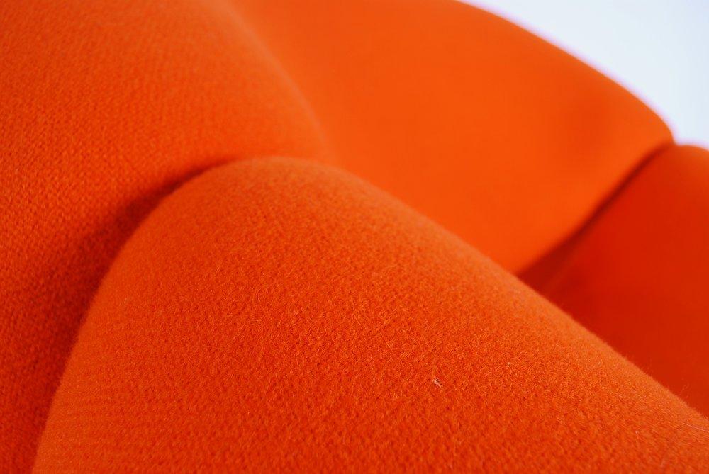 00000184-Artifort-Groovy-Chair-M (6).JPG
