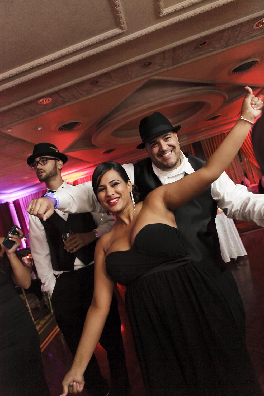 latin dance w hats.jpg
