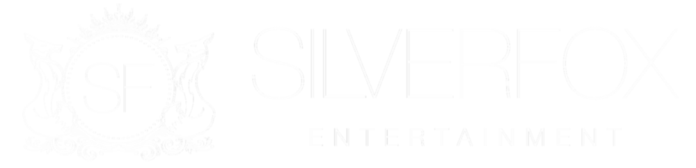 Silverfox Entertainment