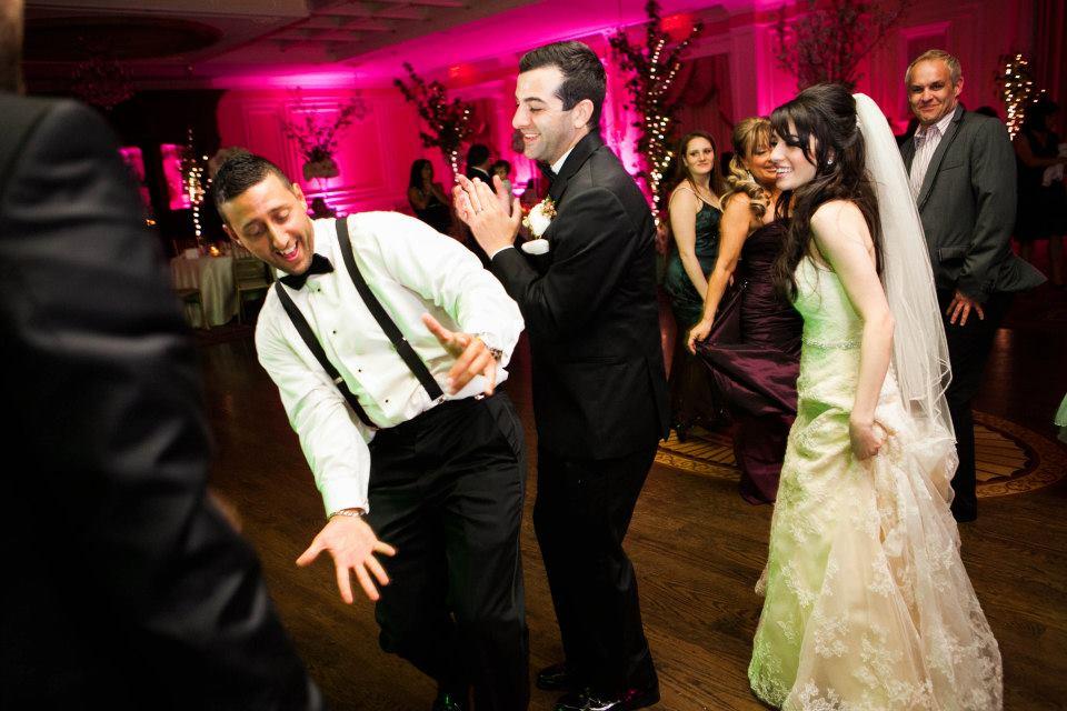 FUN DANCE.jpg
