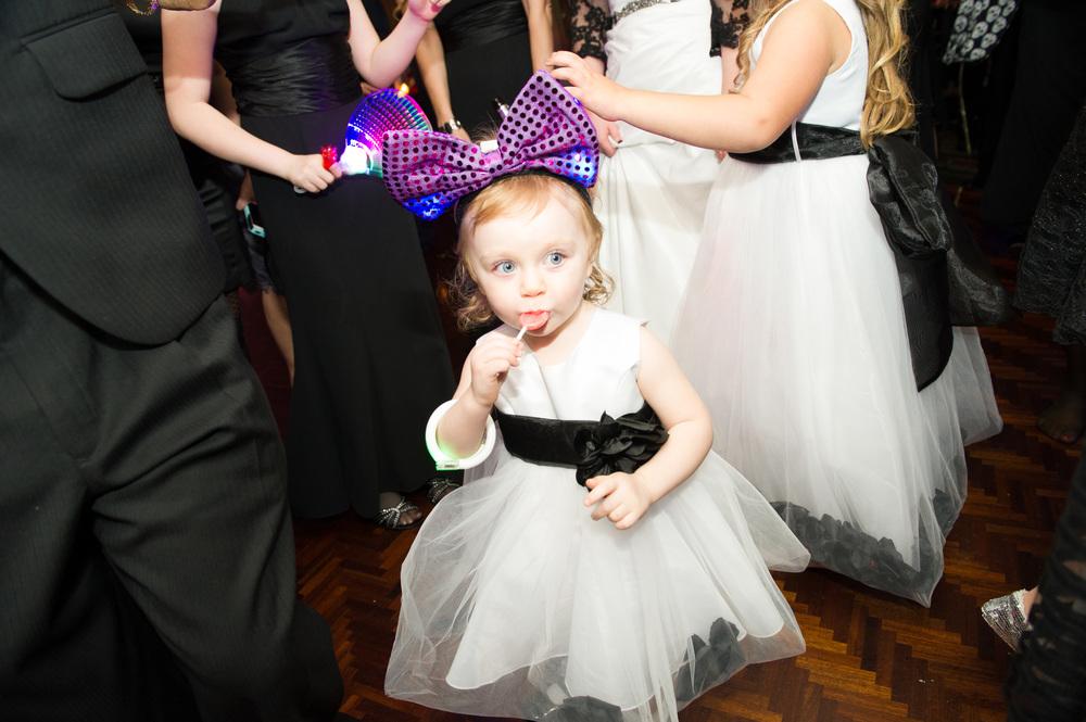 lollipop girl.jpg