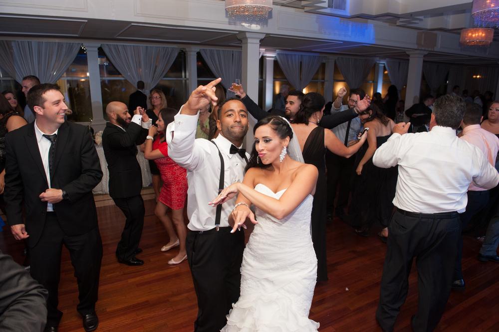 DANCE CUTE2.jpg