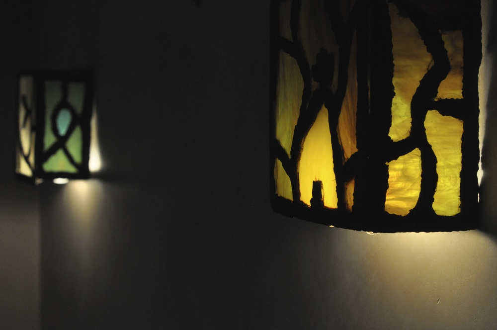 pair of wall lamps.jpg