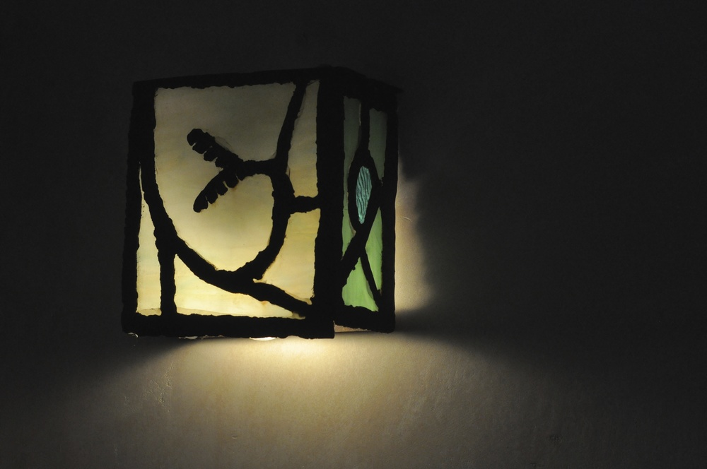 wall lamp white.jpg